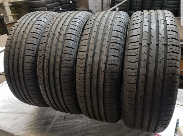 Wholesale Part Worn Tyres Delivered To You For Free
