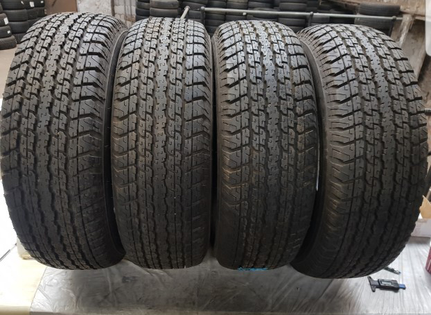 tyres6